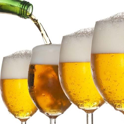 Fotolia beer-1308134556