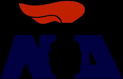 New_Democracy_old_emblem