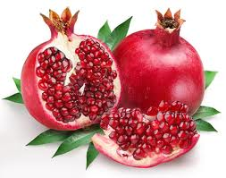 pomegranate-pomegranate