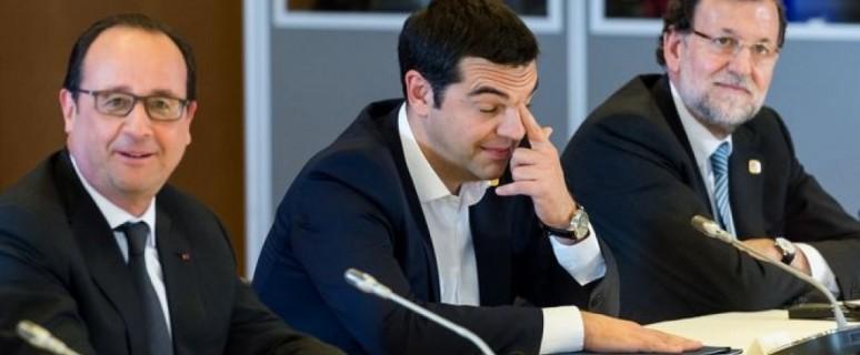 tsipras4-774x320