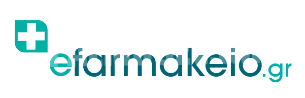 efarmakeio-logo-601x193-601x193