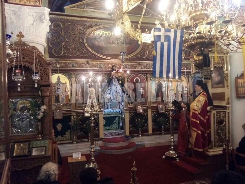 IMX_Panigiris Ag. Athanasiou Istiaias 17-18.1.2017 001