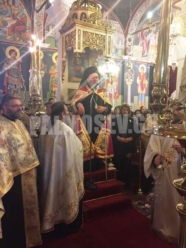 IMX_Panigiris Ag. Athanasiou Istiaias 17-18.1.2017 002