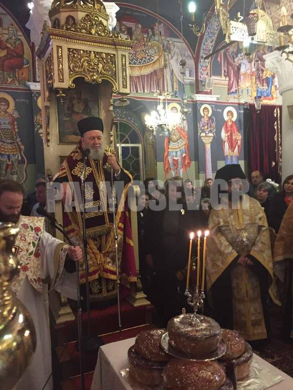IMX_Panigiris Ag. Athanasiou Istiaias 17-18.1.2017 003
