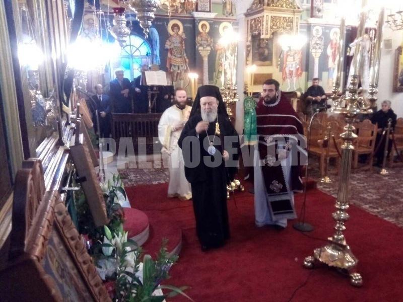 IMX_Panigiris Ag. Athanasiou Istiaias 17-18.1.2017 008