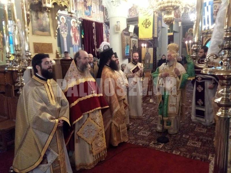 IMX_Panigiris Ag. Athanasiou Istiaias 17-18.1.2017 009