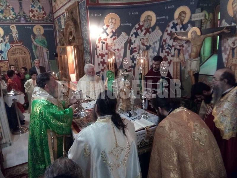 IMX_Panigiris Ag. Athanasiou Istiaias 17-18.1.2017 012