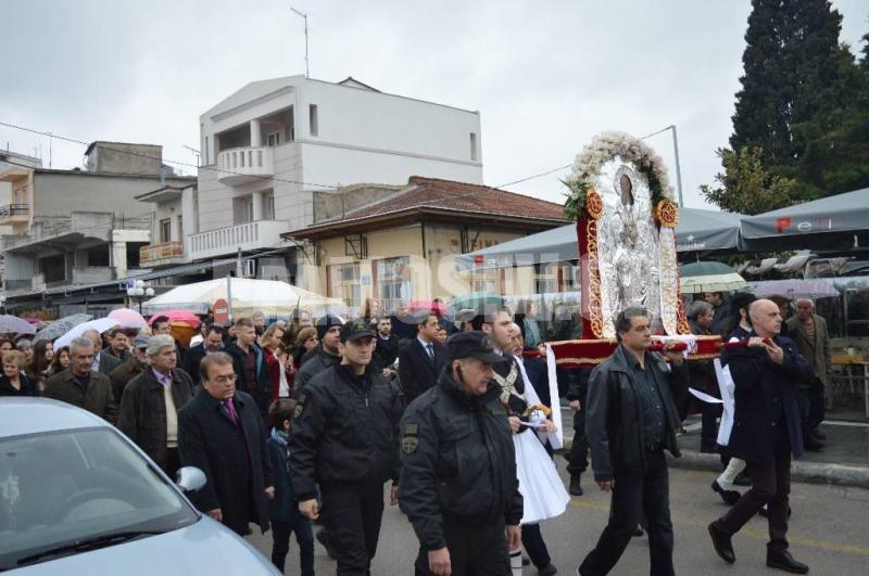 IMX_Panigiris Ag. Athanasiou Istiaias 17-18.1.2017 015