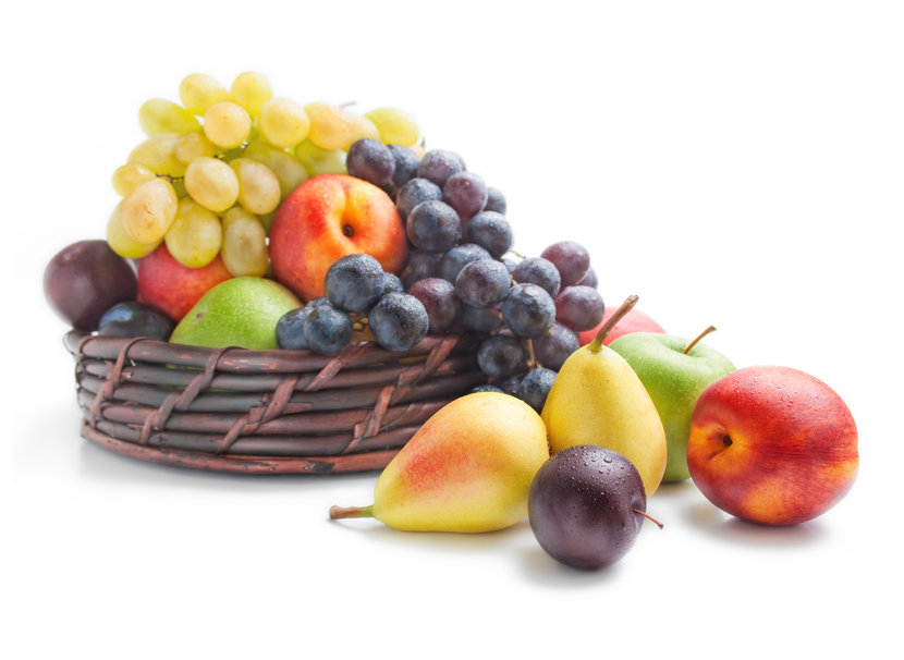 130642__fruits-berries-pears-plums-grapes-apples-nectarines_p