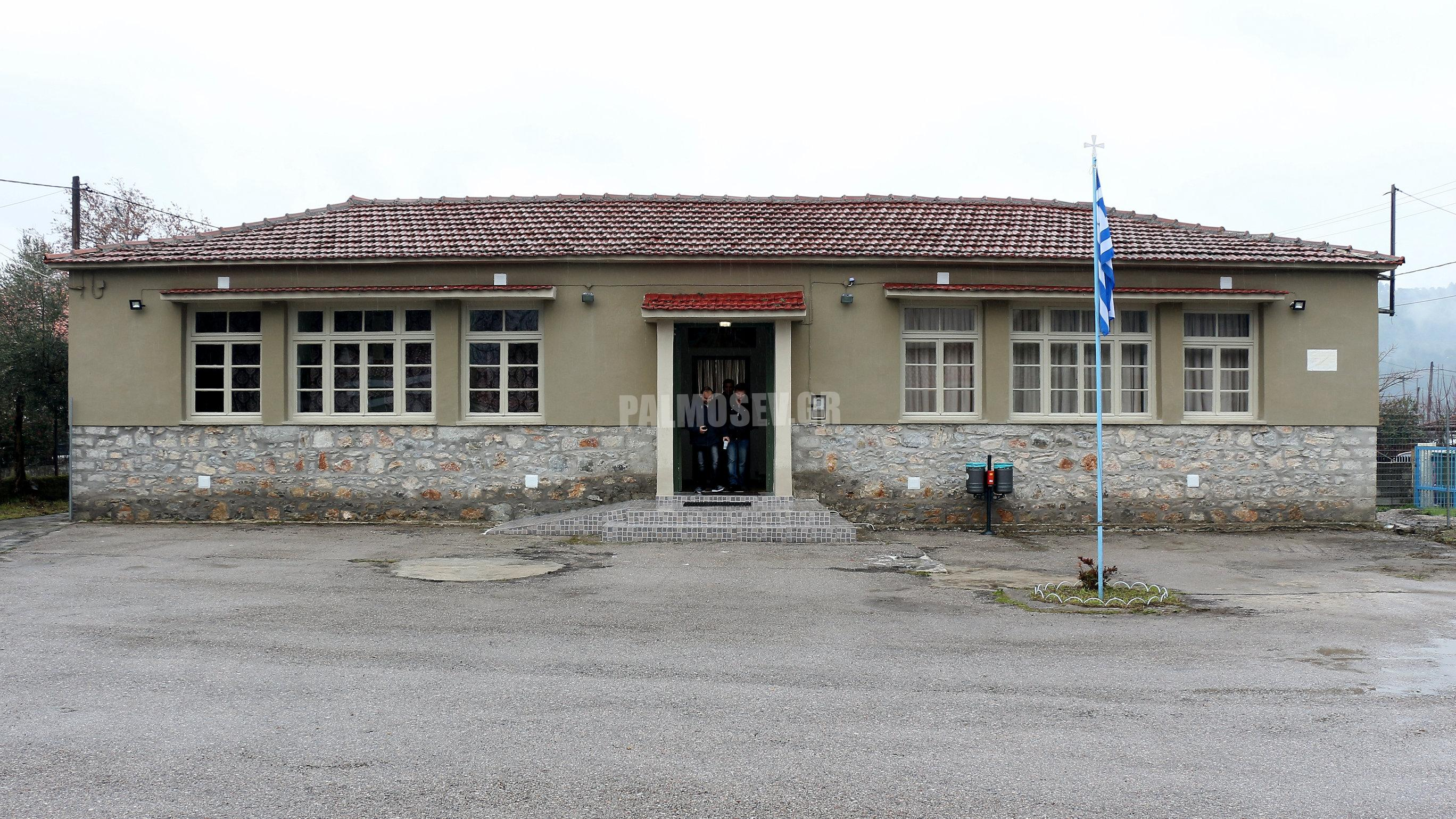 Εγκαίνια ΕΕΕΕΚ Καμαρίων (9)