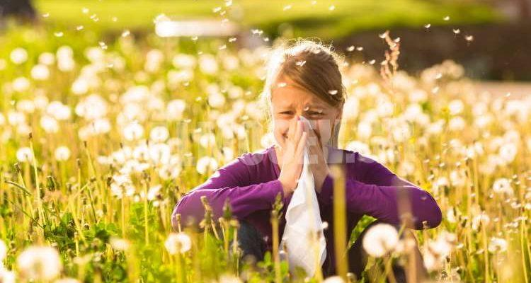 fysikes-therapeies-apofygete-allergies-anoixis-750x400