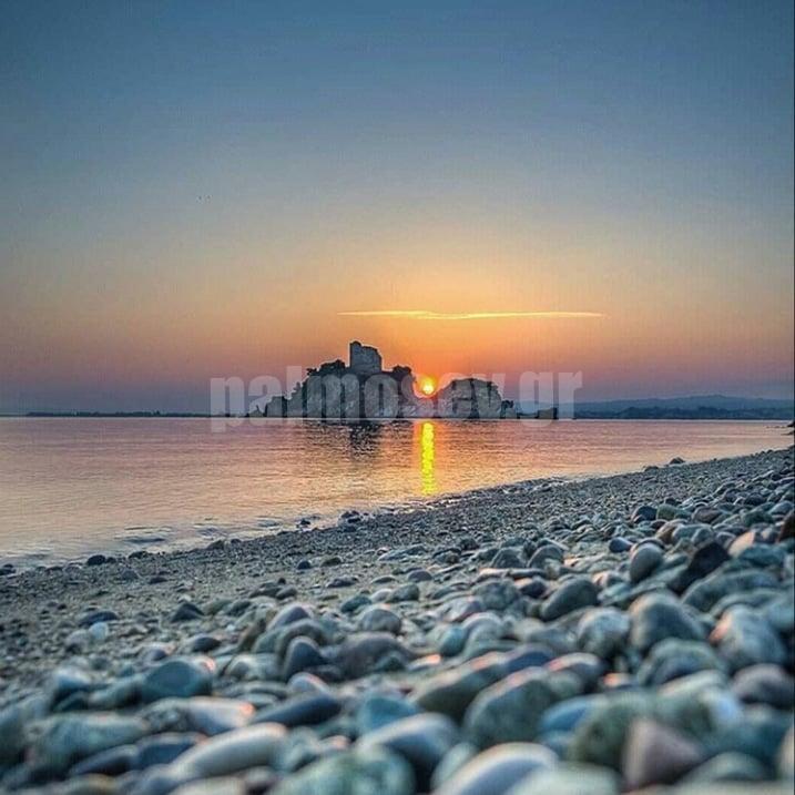 Η Νησιώτισα της Εύβοιας με τον φωτογραφικό φακό του Λεωνίδα Τζάνη
