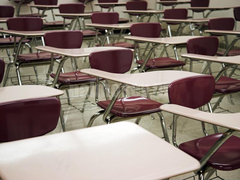 Επίκαιρη Ερώτηση Βουλευτών ΣΥΡΙΖΑ – Κίνδυνος αποκλεισμού αδιόριστων εκπαιδευτικών