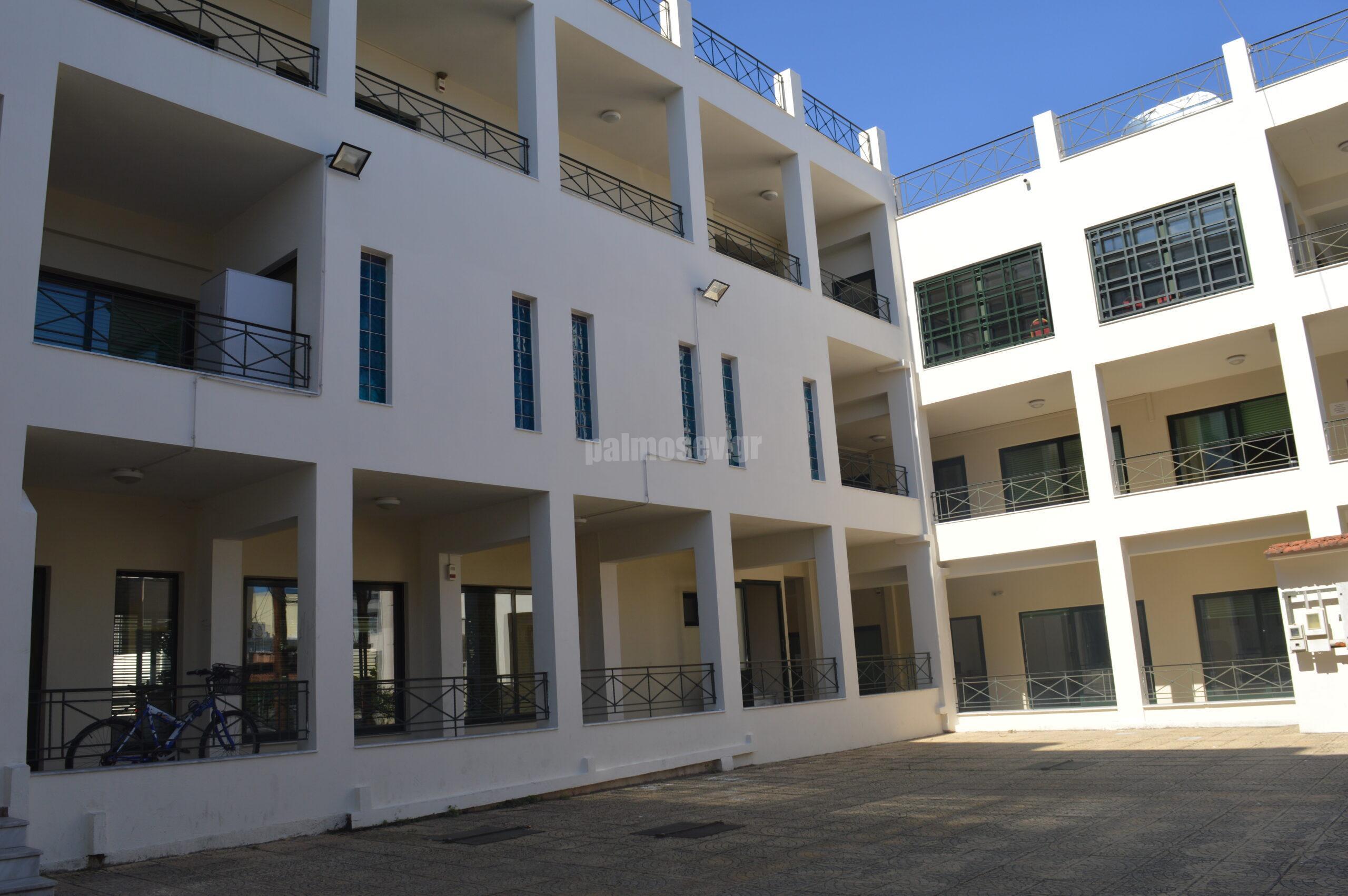 Η πρώτη Συνεδρίαση με τηλεδιάσκεψη του Δ.Σ. του Δήμου Ιστιαίας – Αιδηψού στις 30 Νοεμβρίου
