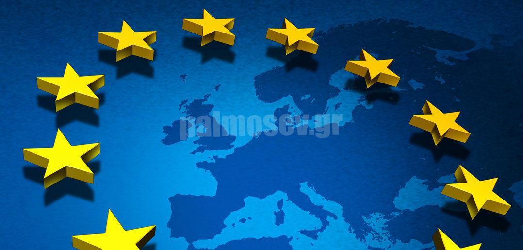 """Ευρωπαϊκές δηλώσεις για τις παράνομες """"εκλογές"""" στα Κατεχόμενα"""