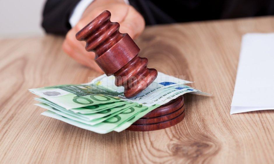 Νέος Πτωχευτικός νόμος: Σε νέες περιπέτειες η επιχειρηματικότητα