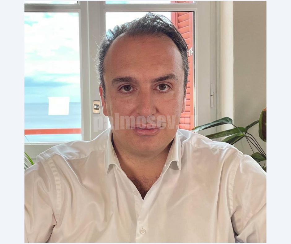 Ο Δήμος Ιστιαίας -Αιδηψού κατέθεσε ενδικοφανή προσφυγή κατά ΡΑΕ, για τις ανεμογεννήτριες