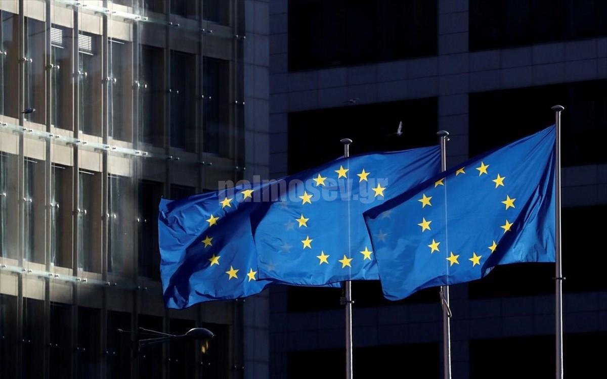 ΕΕ: Οι υπουργοί Ενέργειας διαφωνούν και οι πολίτες… πληρώνουν το μάρμαρο